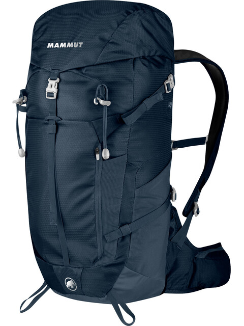 Mammut Lithium Pro Backpack 28l jay